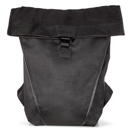ECCO Magnus Tech Backpack