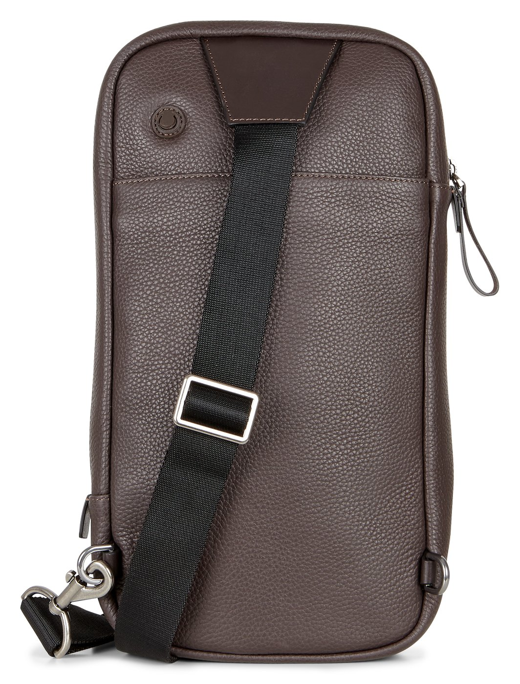 ECCO BJORN Sling Bag