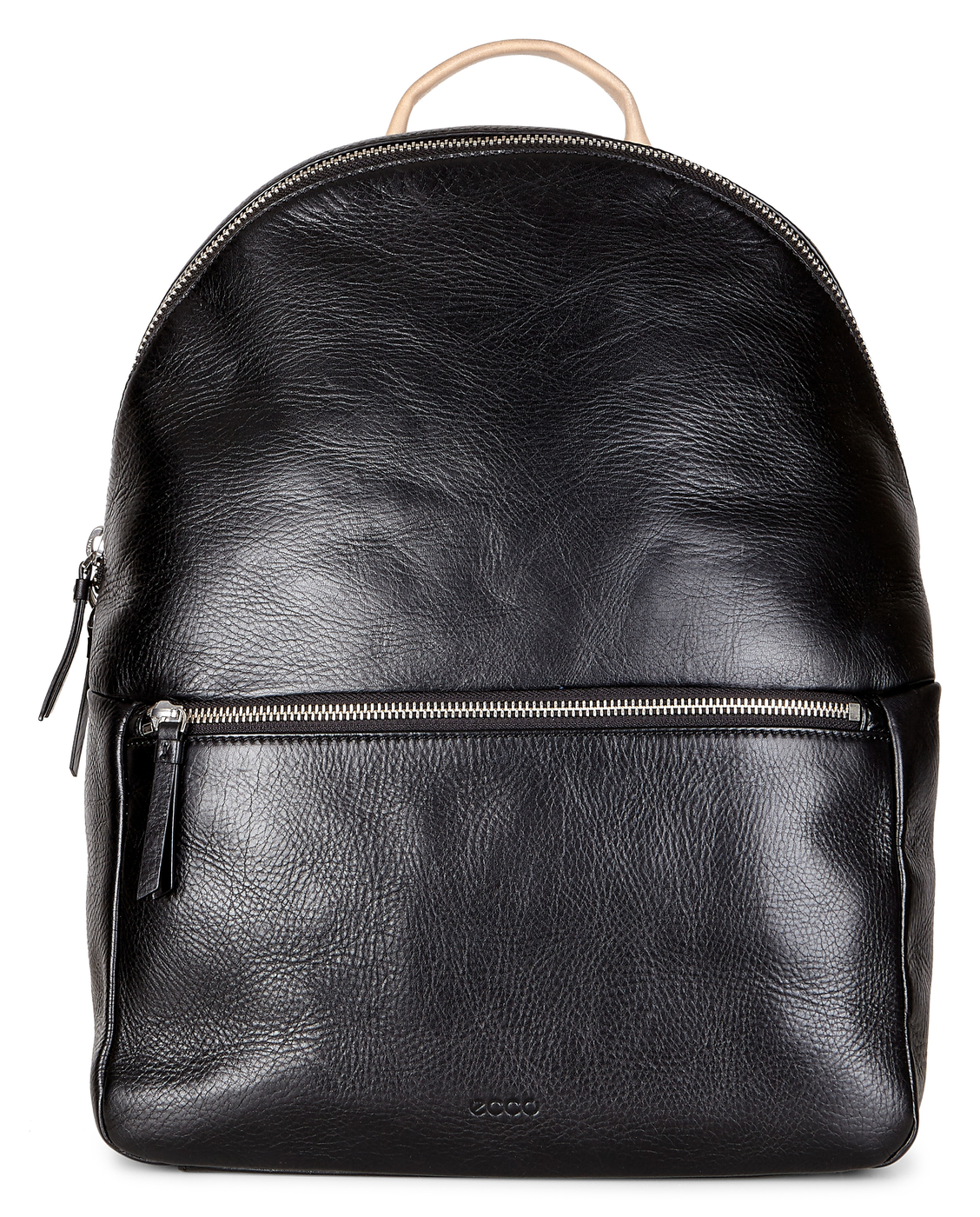 ECCO SP3 Vesper Large Backpack