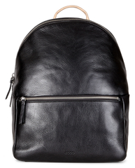 ECCO SP3 Vesper Large Backpack