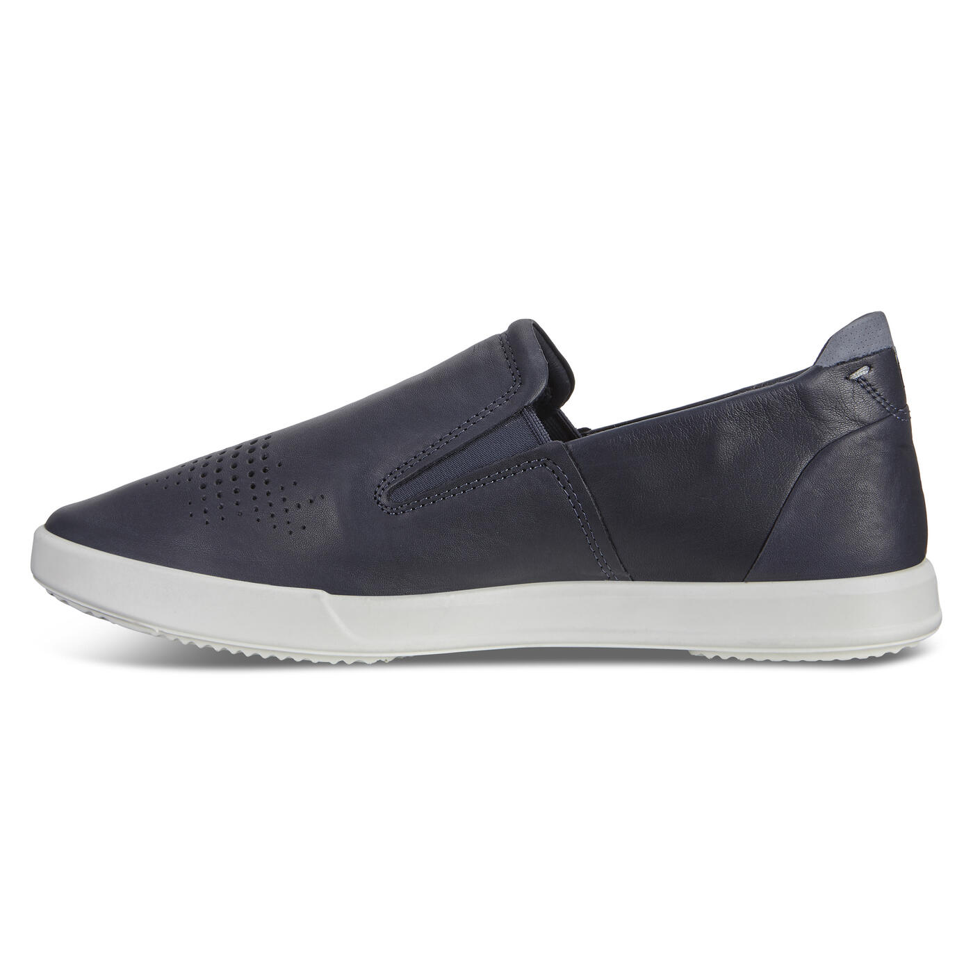 ECCO COLLIN2 Paccable Sneaker Slip-On