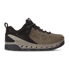 ECCO BIOM VENTURE TR Mens Mid Cut Sneaker GTX