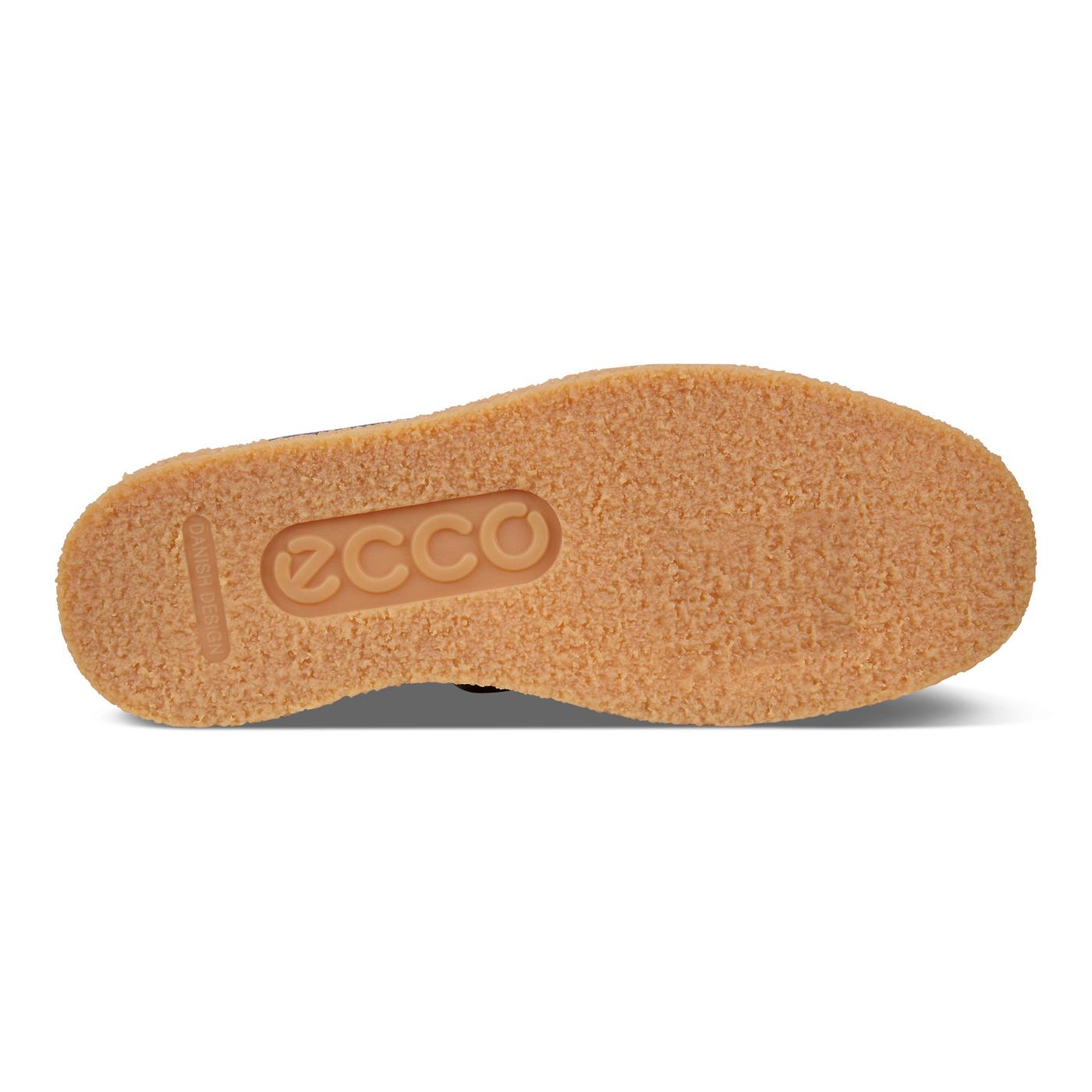 ECCO CREPETRAY Womens Desert Boots
