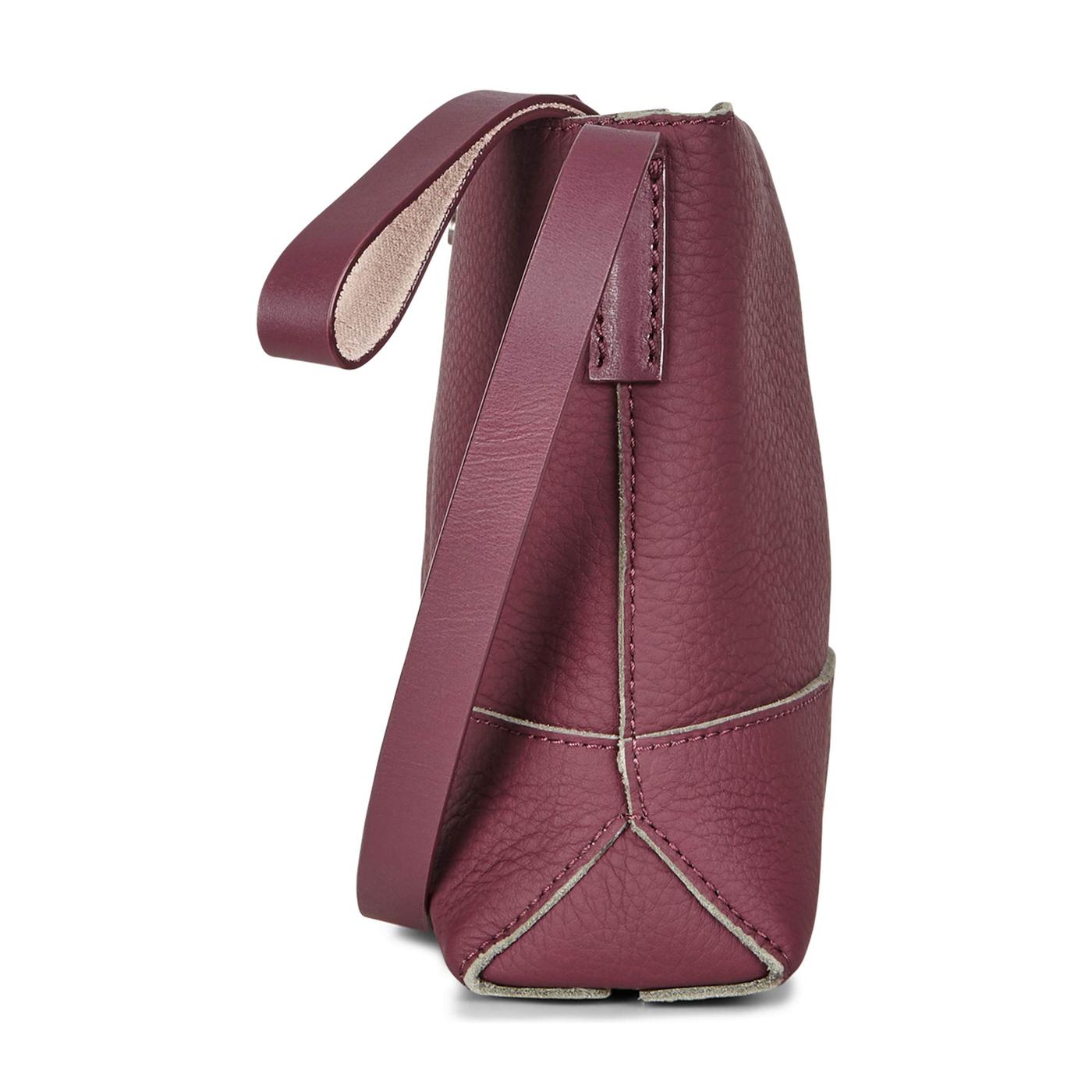 ECCO JILIN TANDEM Small Crossbody Bag