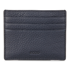 ECCO BJORN Slim Card Case RFID