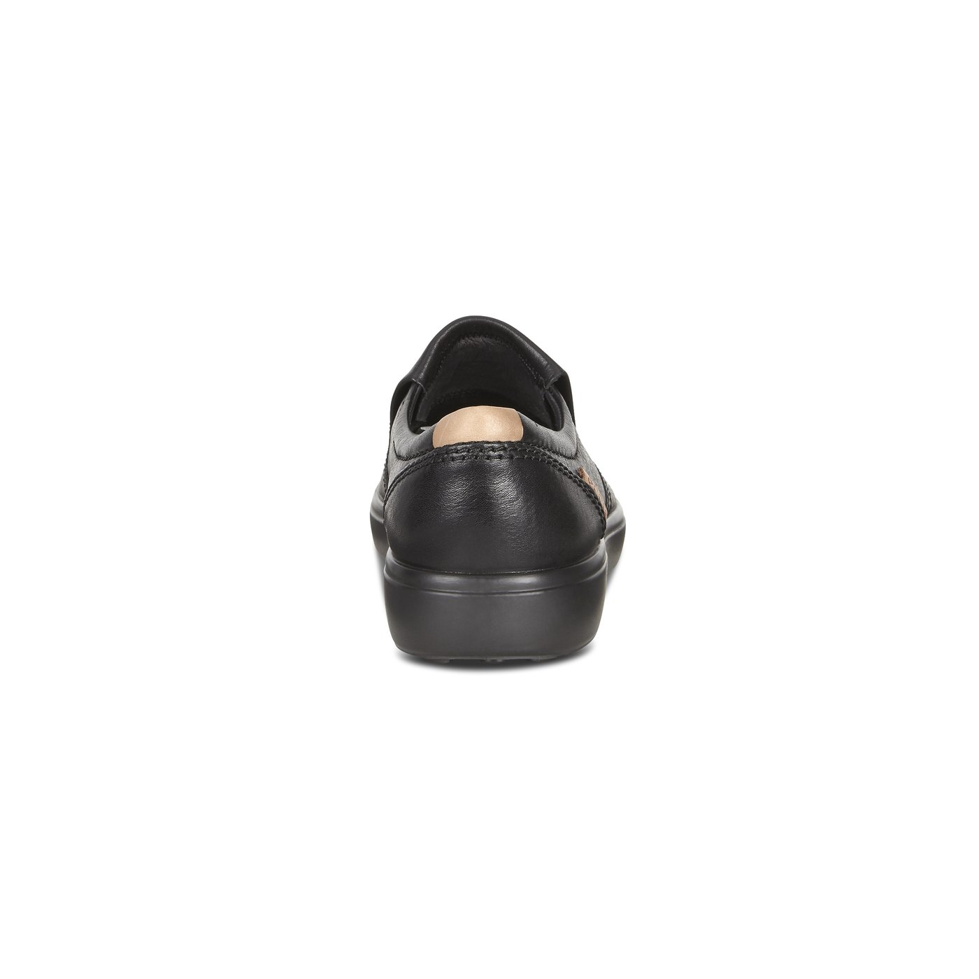 ECCO SOFT7 Mens Slip On