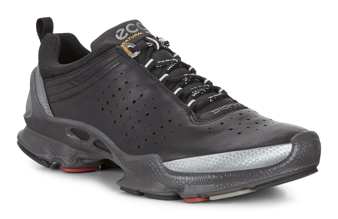 ECCO BIOM C 2.1 Mens Premium Sneaker