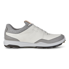 ECCO GOLF BIOM HYBRID3 Mens Golf GTX