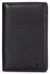 ECCO JOS Card Case