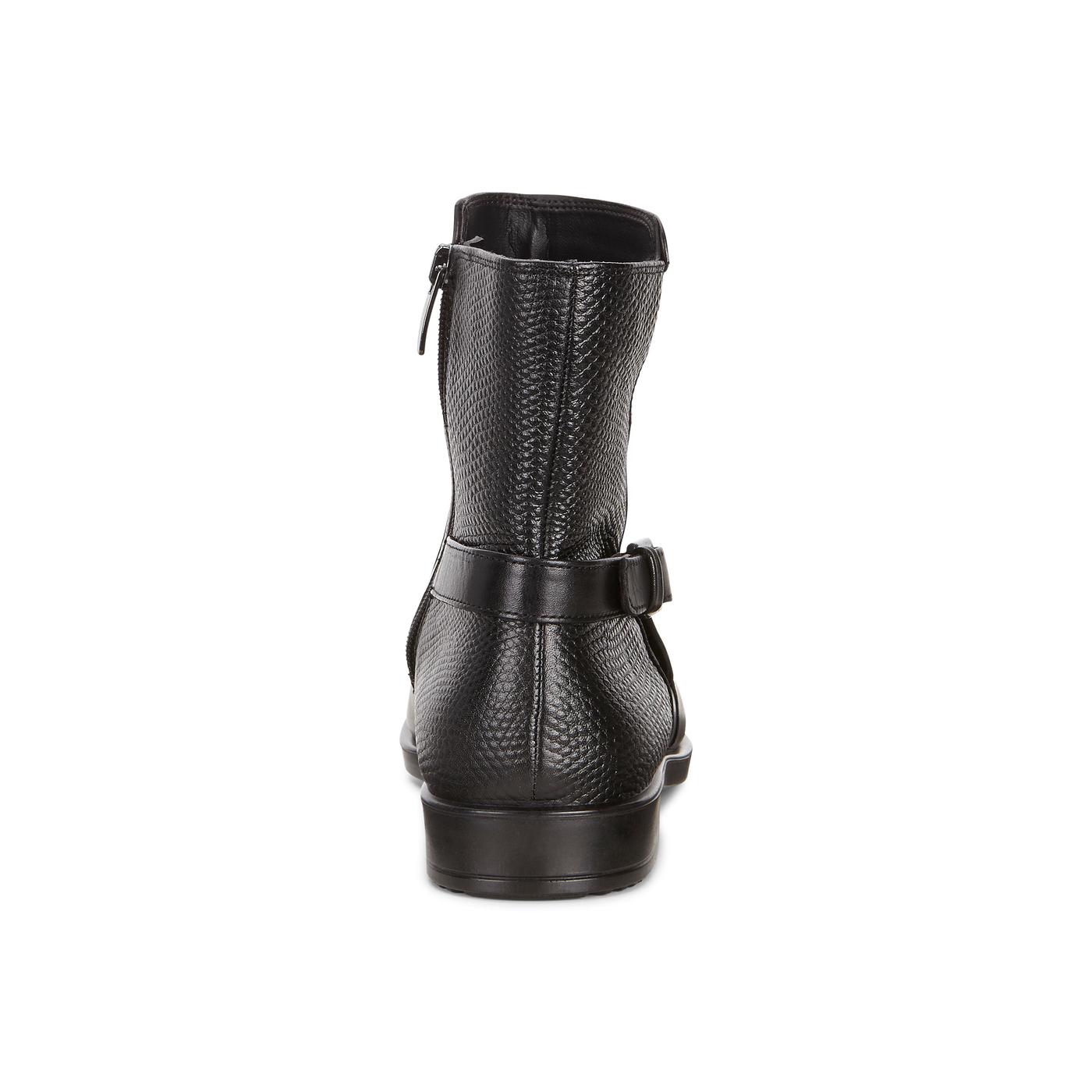 ECCO SHAPE M Mid-Cut Boot 15mm