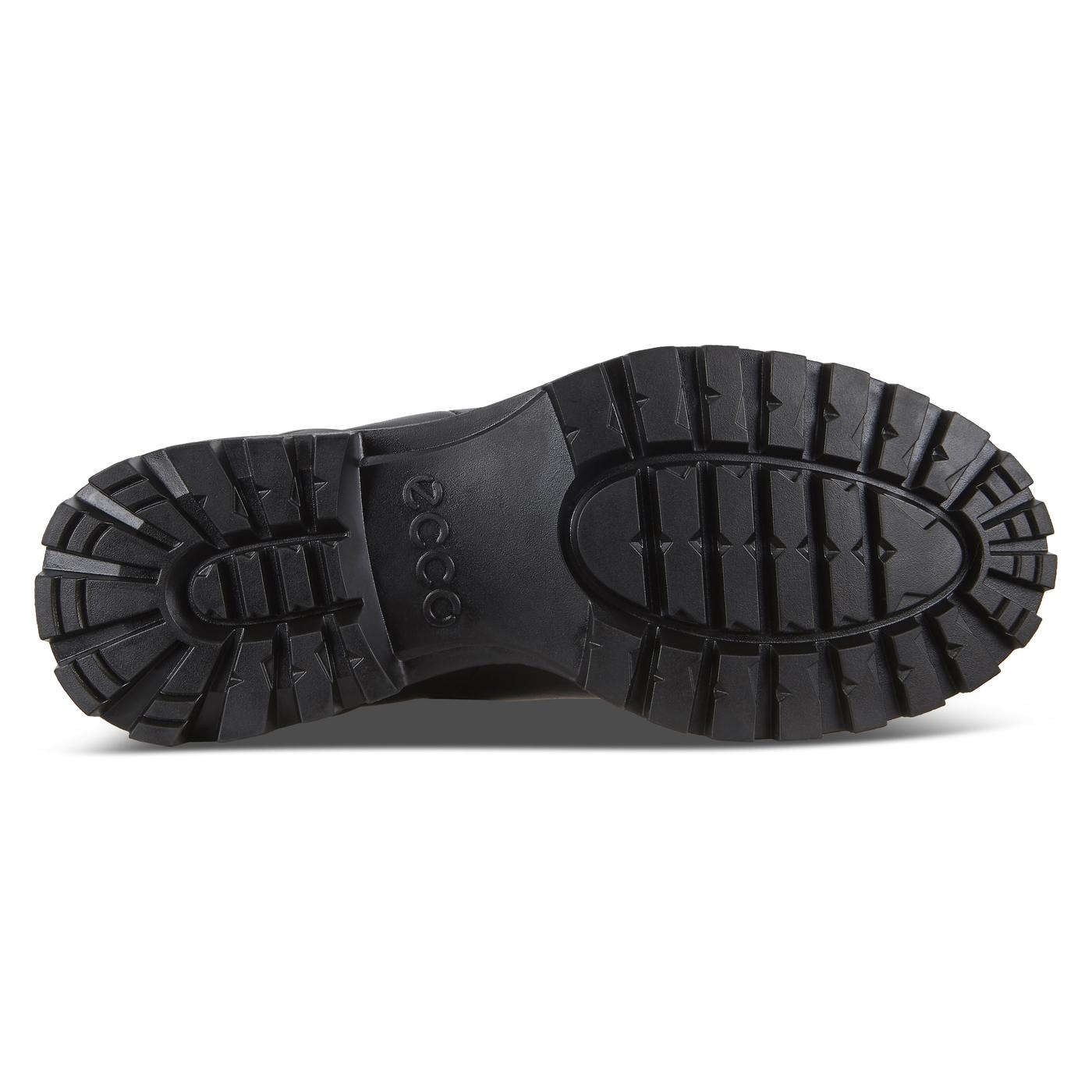 ECCO TREDTRAY Womens Side Gore Boots