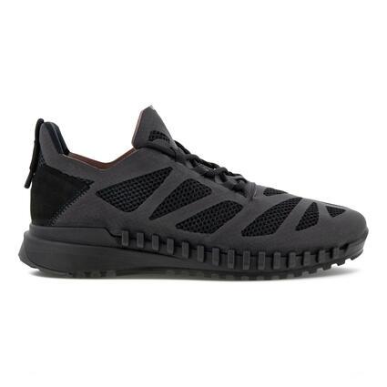 ECCO ZIPFLEX Women's Sneaker