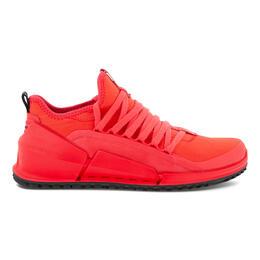 ECCO BIOM 2.0 Women's Sneaker