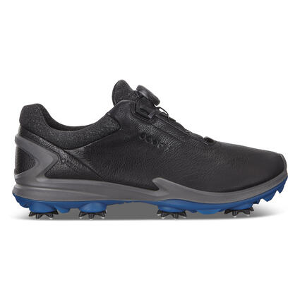 ECCO GOLF BIOM G3 Mens Softspike BOA GTX