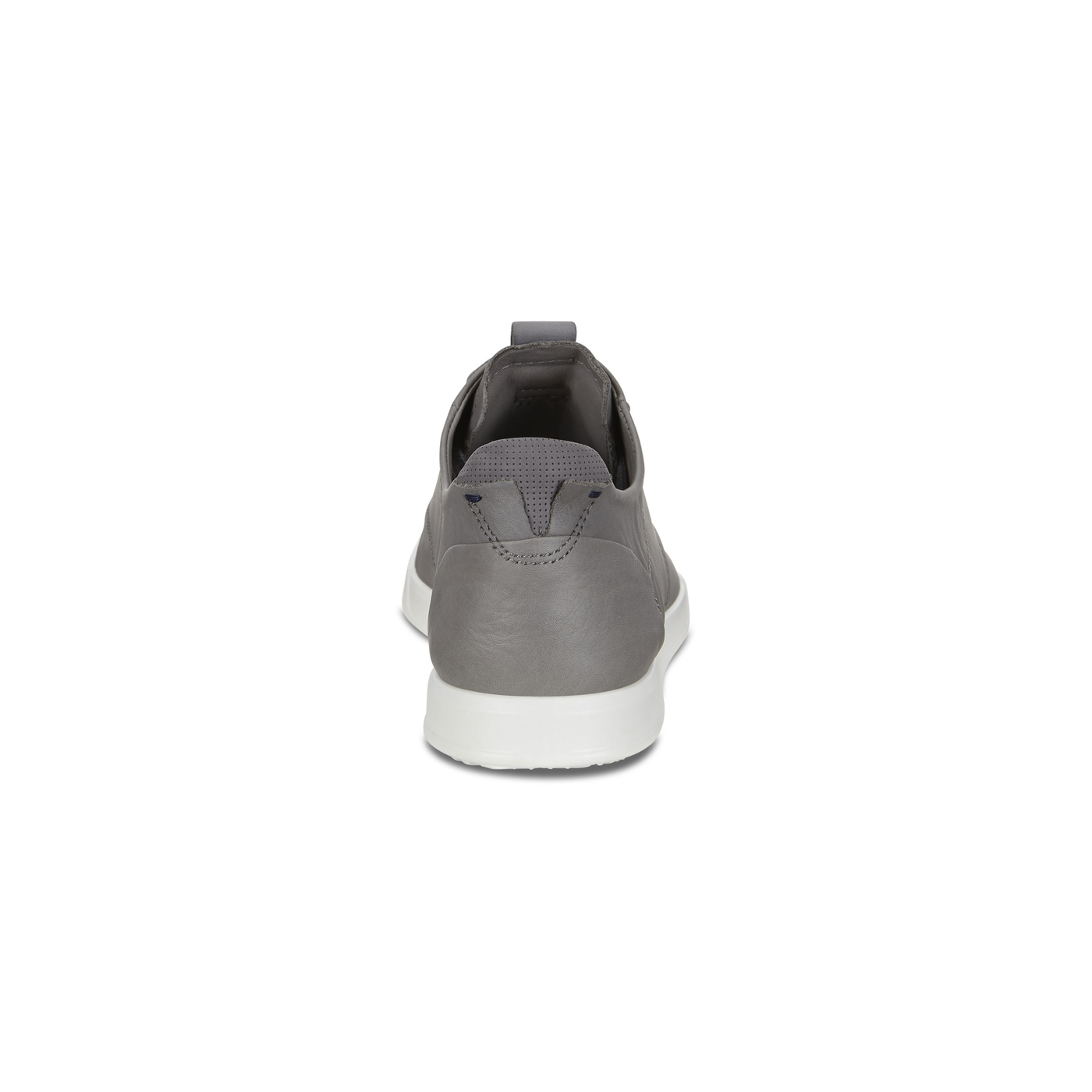 ECCO COLLIN2 Packable Sneaker Tie