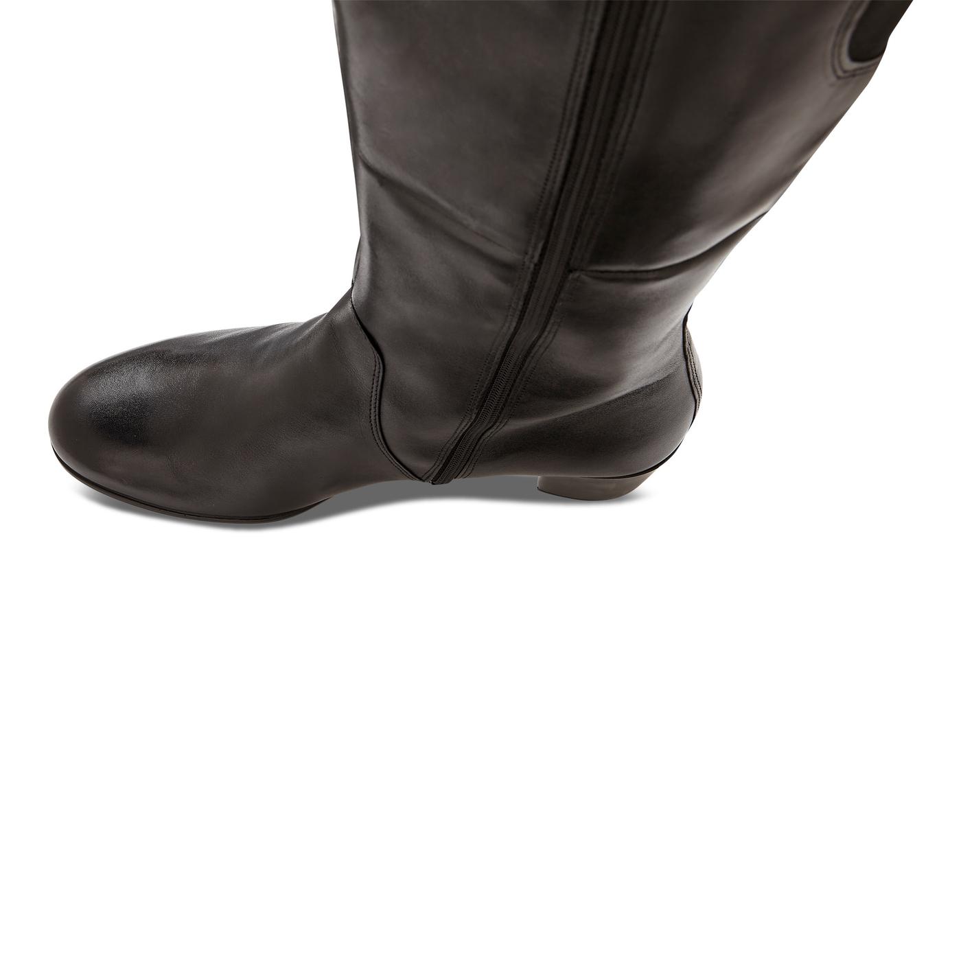 ECCO SHAPE M Long Boot 35mm