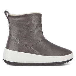 ECCO UKIUK 2.0 Mid Winter Boots HM