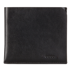 ECCO LARS Slim Card Case