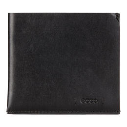 ECCO LARS Slim Card Case