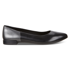 ECCO SHAPE POINTY BALLERINA Loafer