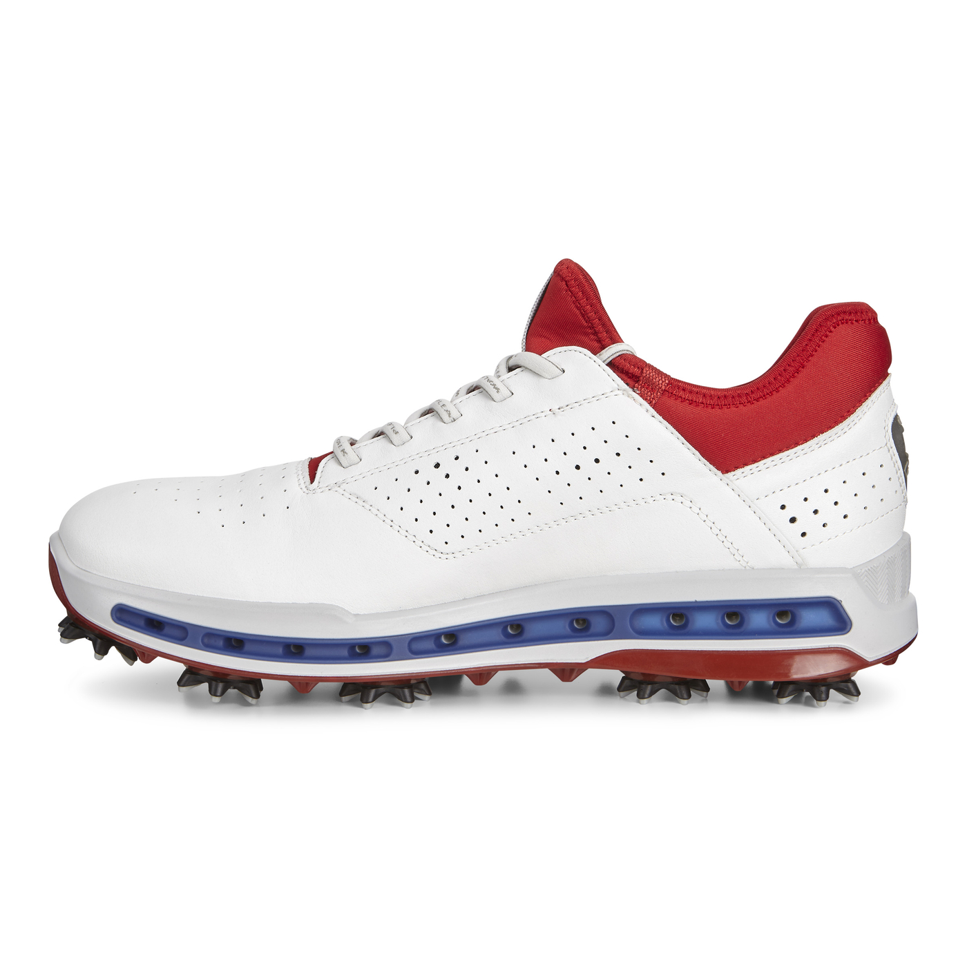 ECCO GOLF COOL 18 Mens GTX