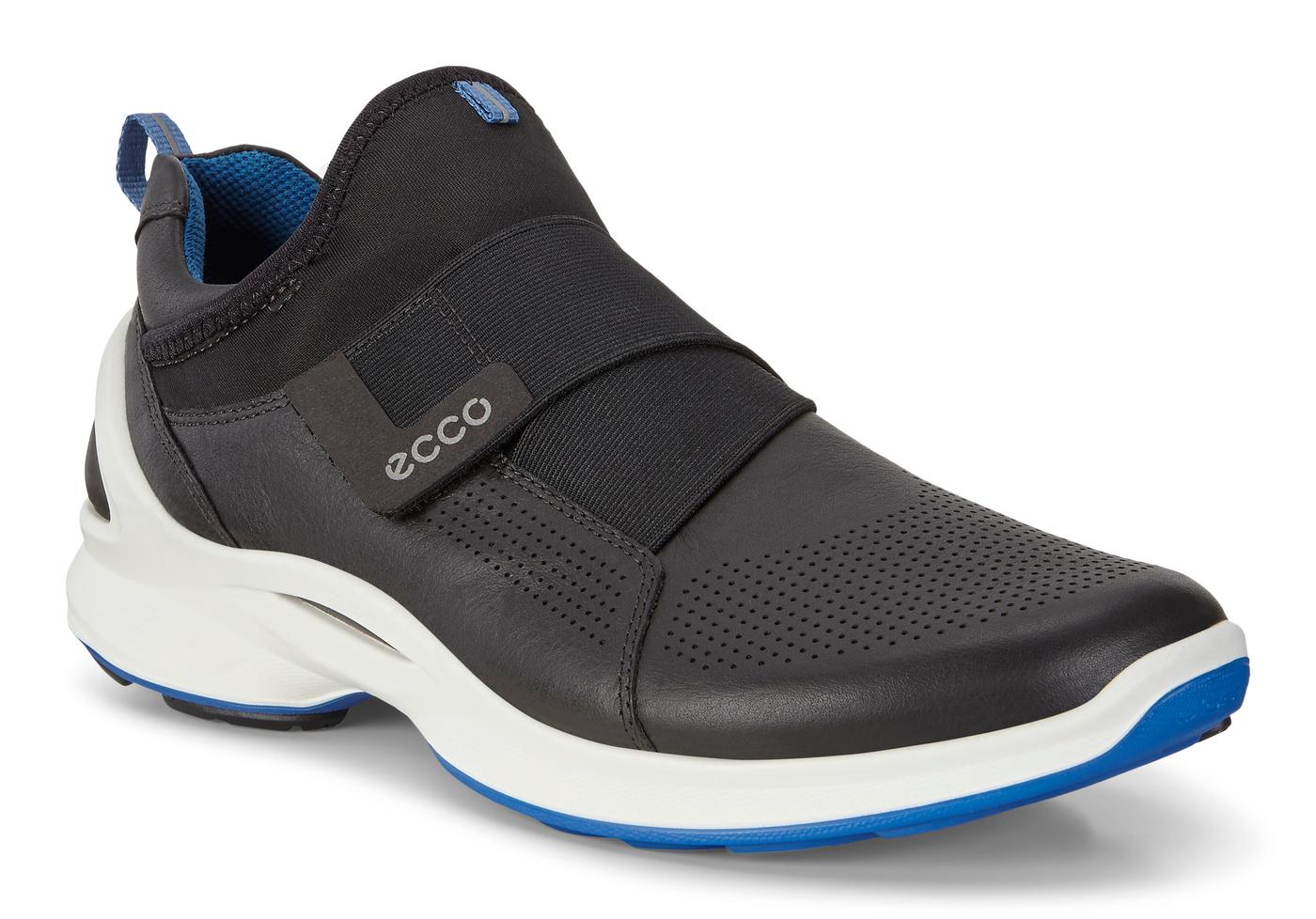 ECCO BIOM FJUEL Band Sneaker