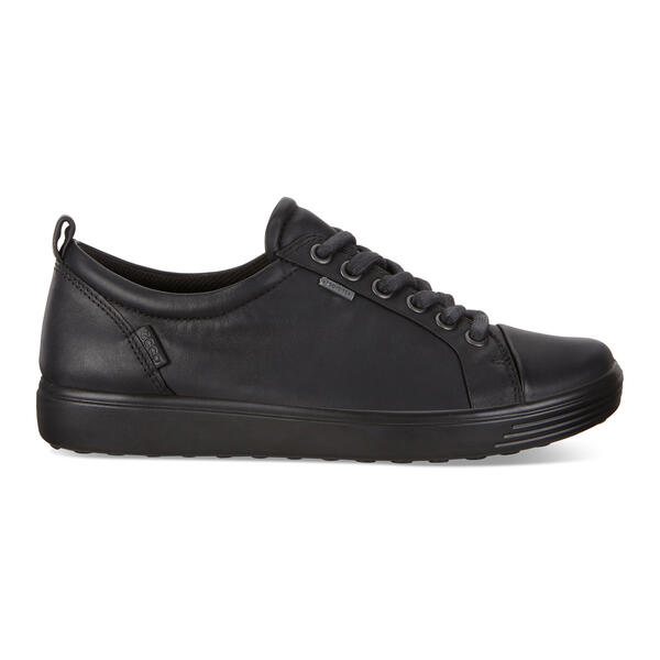 ECCO SOFT 7 GORE-TEX® Women's shoes