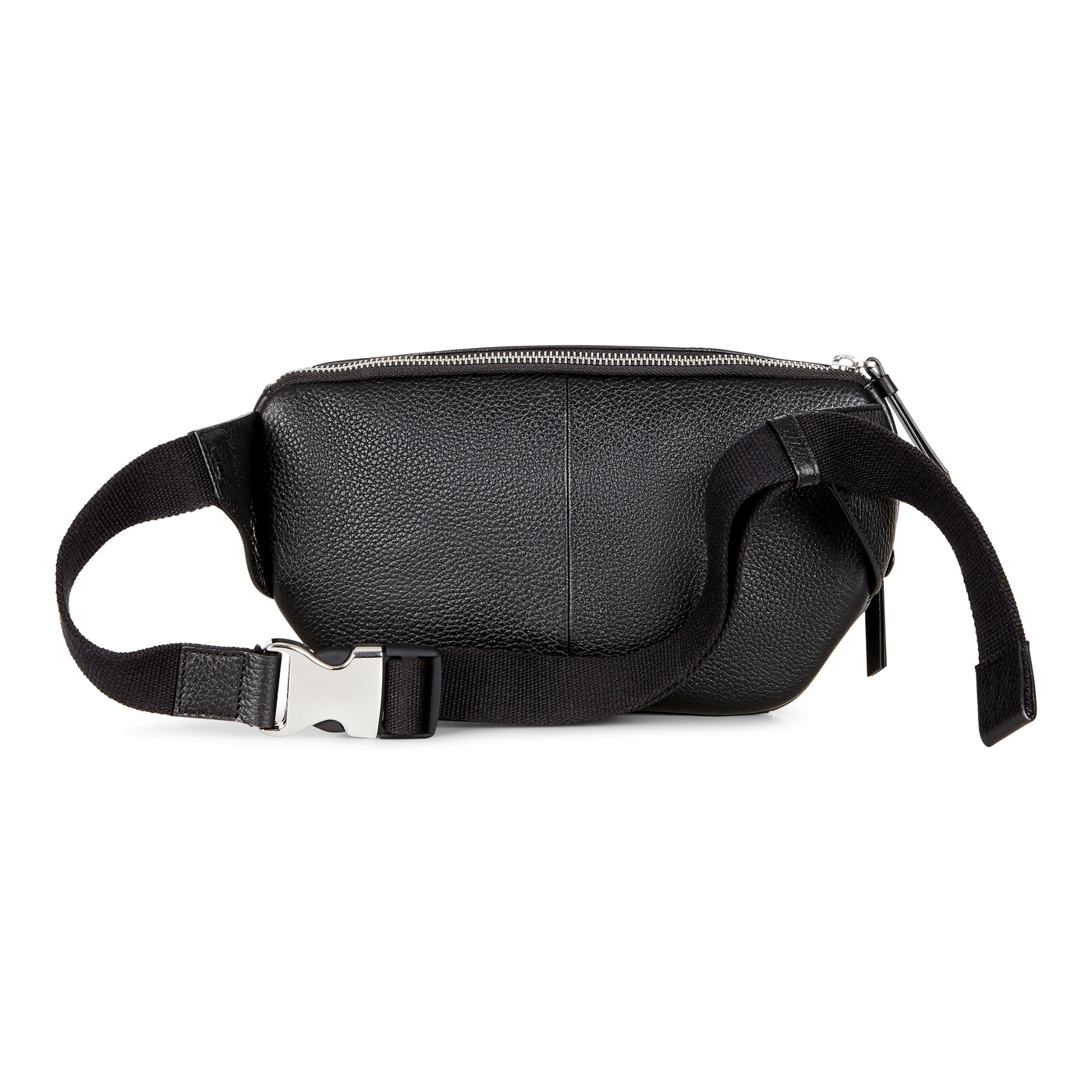 ECCO SP3 Sling Bag