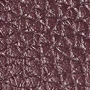fig metallic/grey rose metallic/black/
