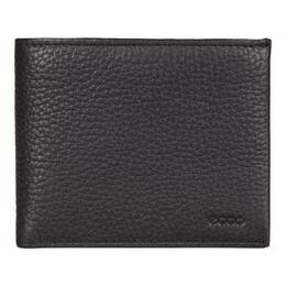 ECCO SUNE Byfold Cardcase RFID