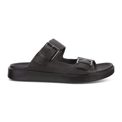 ECCO FLOWT LX Mens Sports Sandal