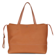 ECCO JILIN TANDEM Shopper Bag