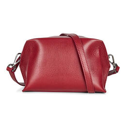 ECCO SCULPTURED Crossbody Bag