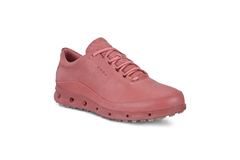 ECCO GOLF COOL PRO Womens GTX