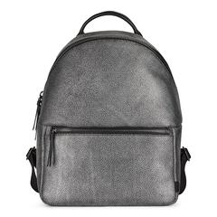 ECCO SP3 Metallic Backpack