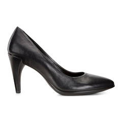 ECCO SHAPE POINTY Modern Pump 75mm