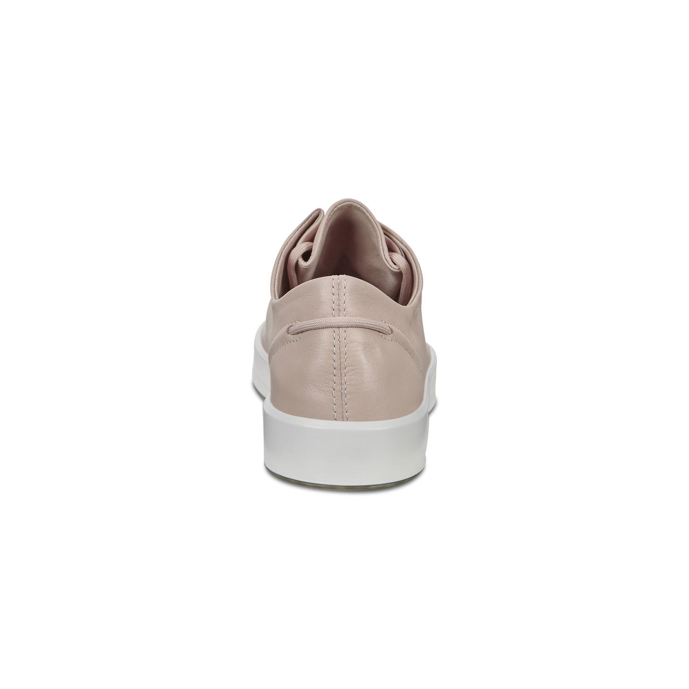 ECCO SOFT8 Womens Byfold Sneaker