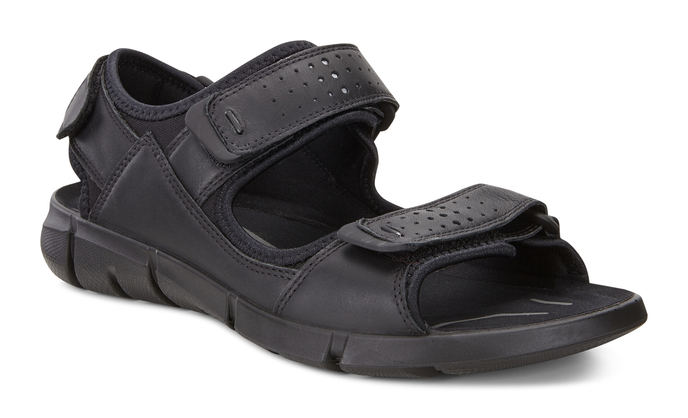 ECCO INTRINSIC Mens Sports Sandal