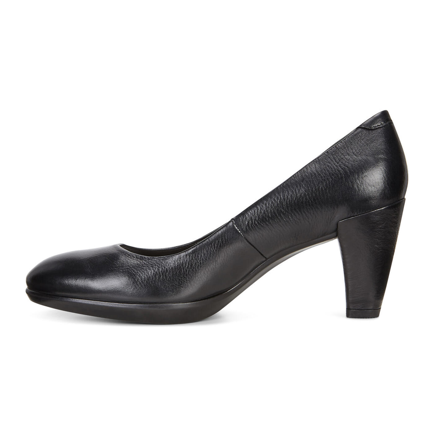 ECCO SHAPE PLATEAU Pump 55mm