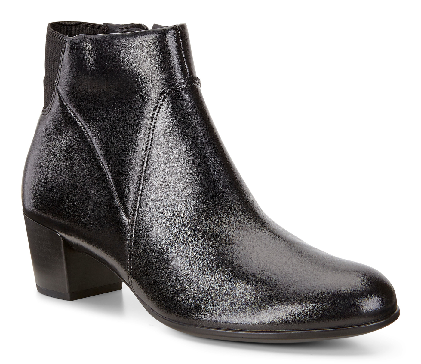 ECCO SHAPE M Ankle Boot 35mm