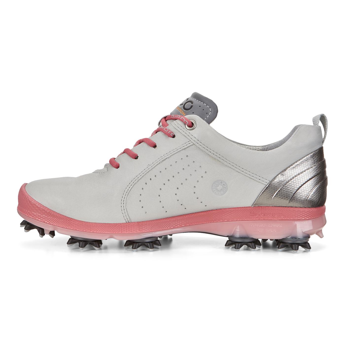 ECCO BIOM G2 Free Ladies Golf Softspike