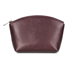 ECCO SP3 Metallic Pouch Set
