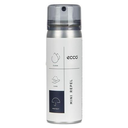 ECCO Mini Repel