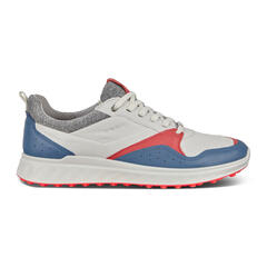 ECCO GOLF S-CASUAL Womens Spikeless HM