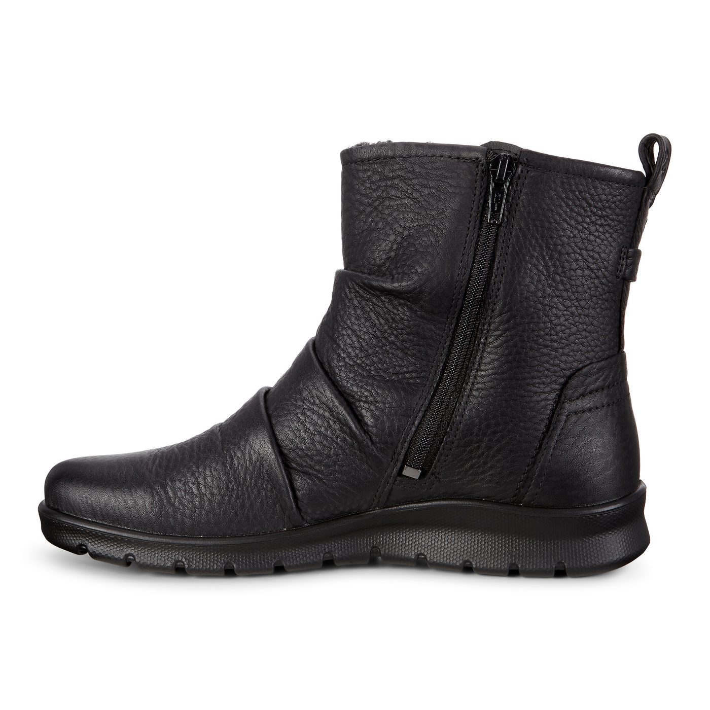 ECCO BABETT BOOT Ankle Boot HM