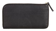 ECCO KAUAI Large Wallet