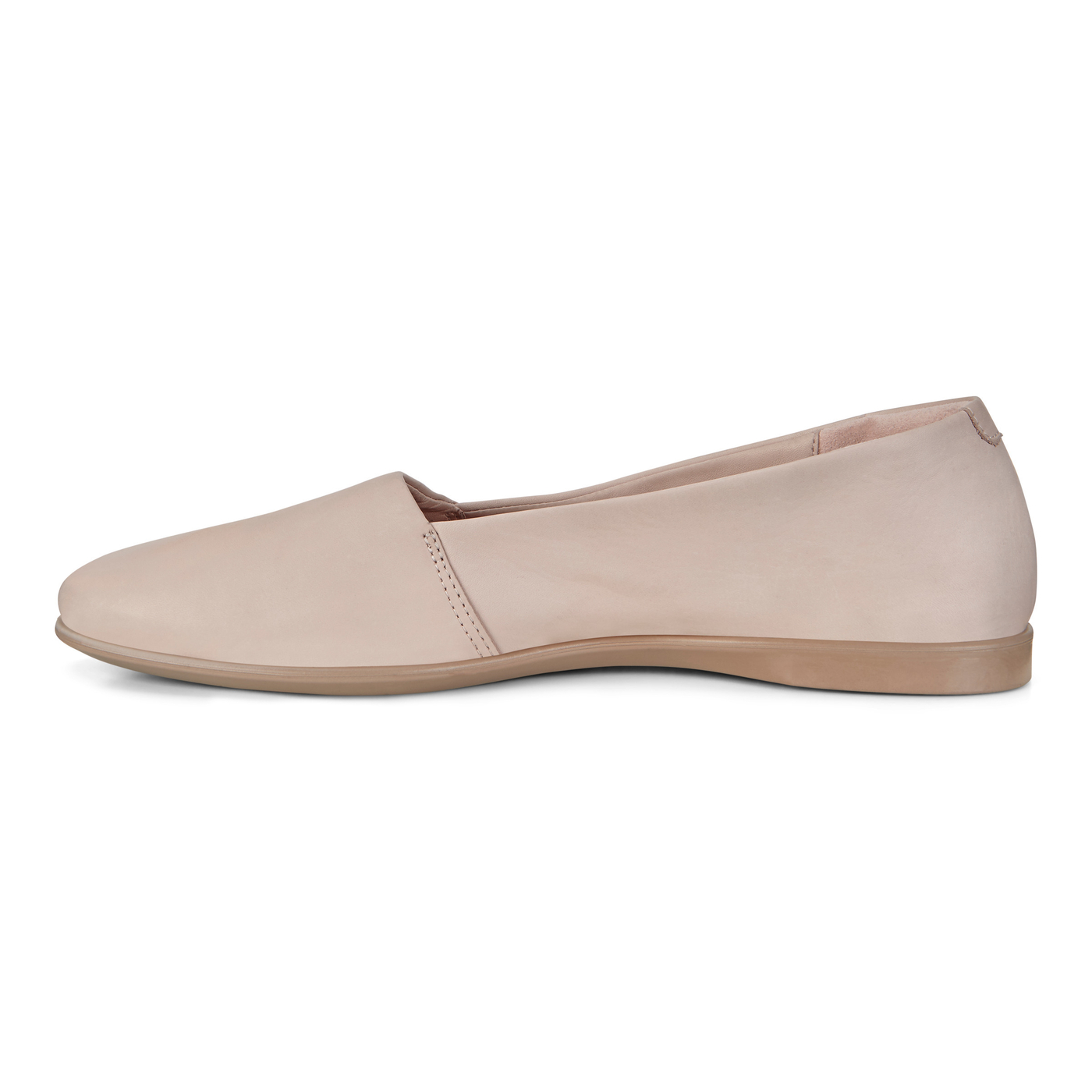 ECCO INCISE ENCHANT Slip On