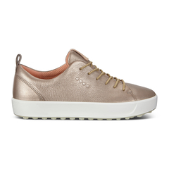 ECCO GOLF SOFT Womens HM