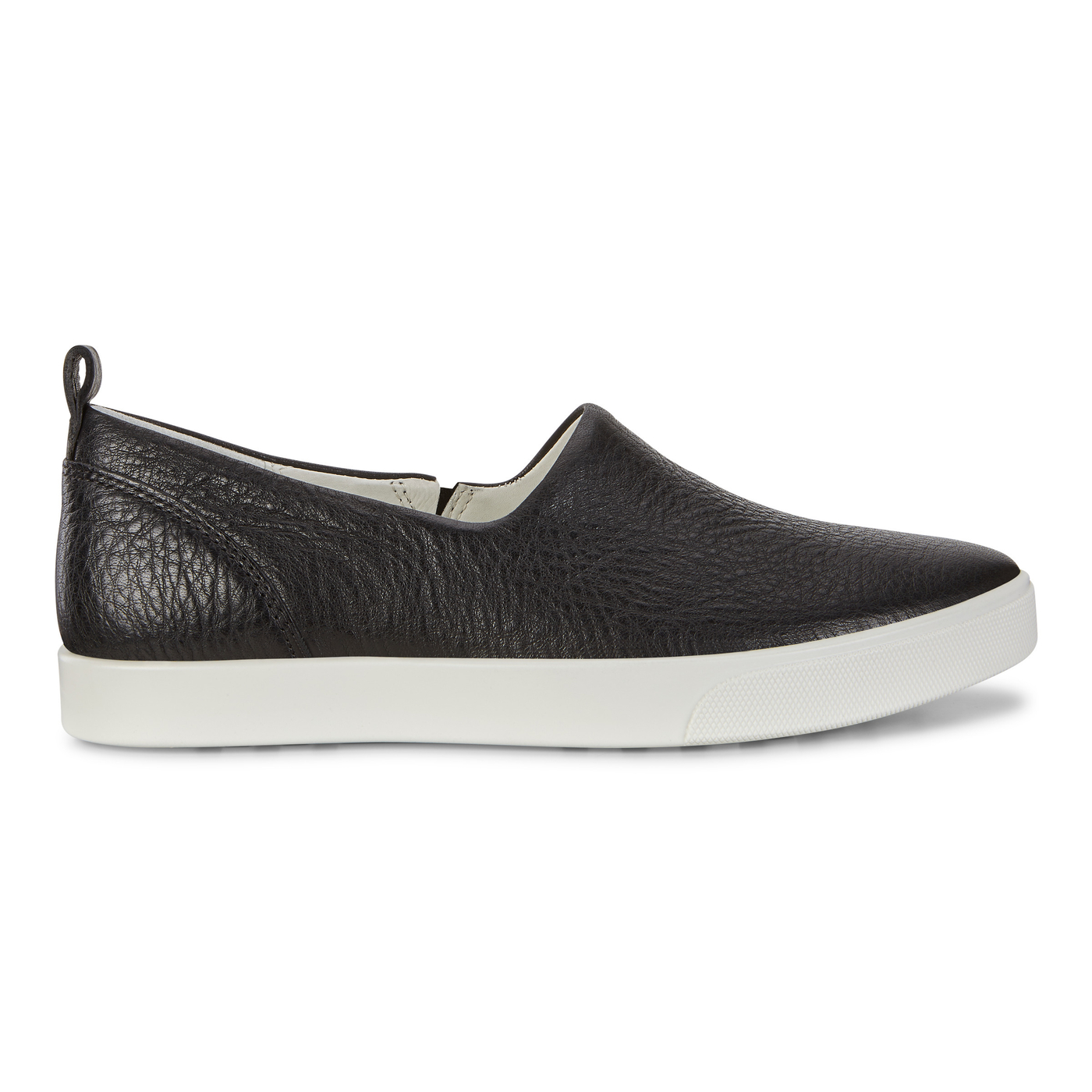 ECCO GILLIAN Slip On