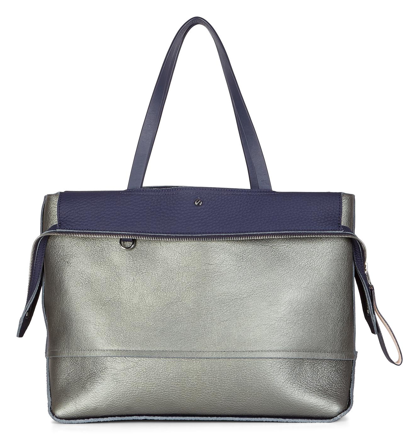 ECCO JILIN TANDEM Shopper Bag